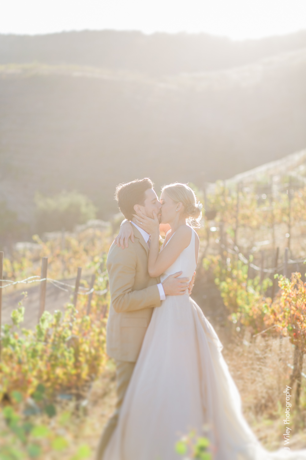 j wiley rustic whimiscal saddlerock ranch vineyard wedding malibu neutral gold mountains-1318