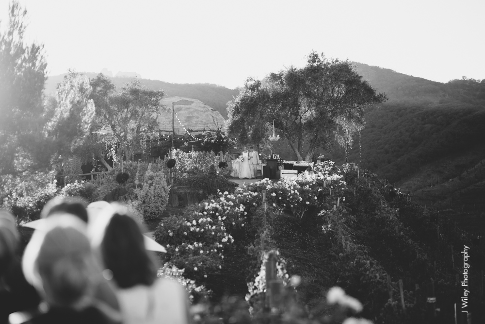 j wiley rustic whimiscal saddlerock ranch vineyard wedding malibu neutral gold mountains-1363
