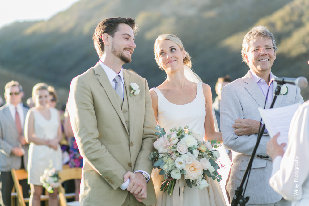j wiley rustic whimiscal saddlerock ranch vineyard wedding malibu neutral gold mountains-1394