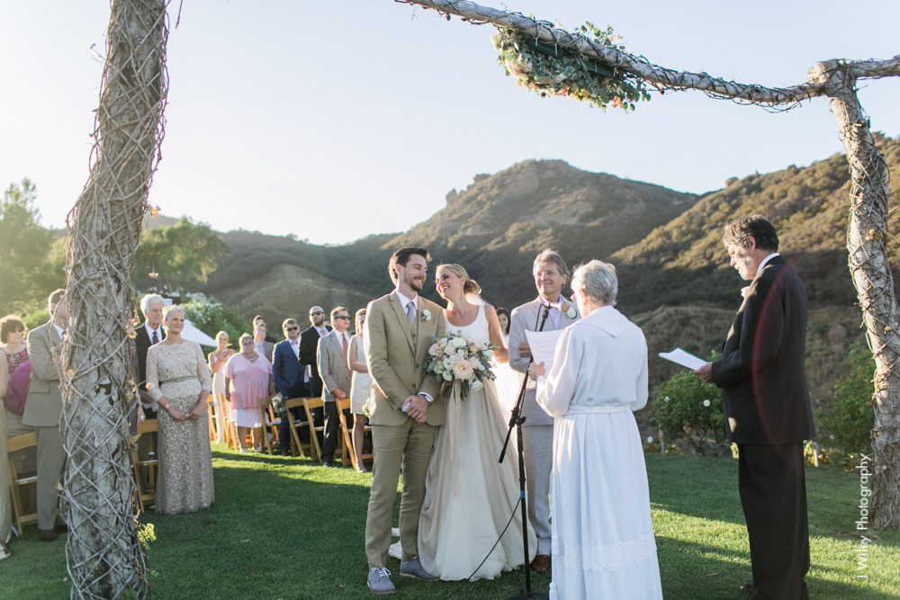 j wiley rustic whimiscal saddlerock ranch vineyard wedding malibu neutral gold mountains-1396