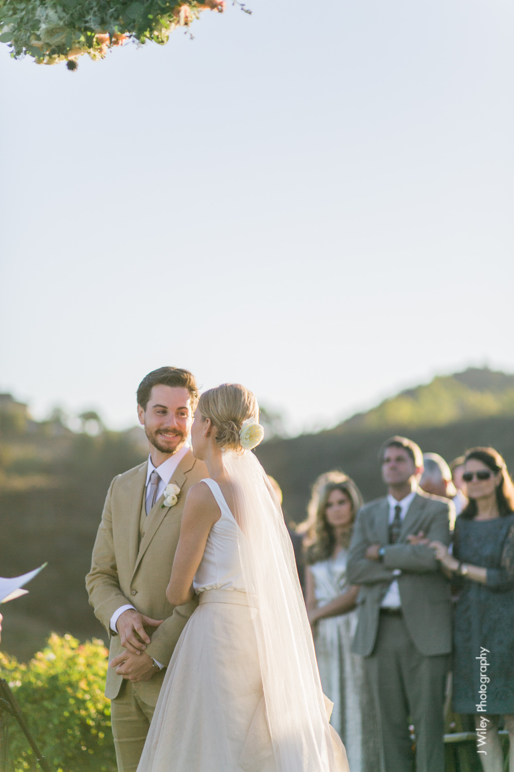 j wiley rustic whimiscal saddlerock ranch vineyard wedding malibu neutral gold mountains-1408