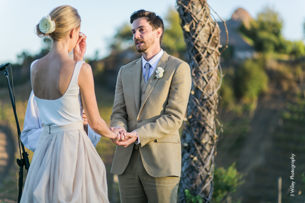 j wiley rustic whimiscal saddlerock ranch vineyard wedding malibu neutral gold mountains-1439