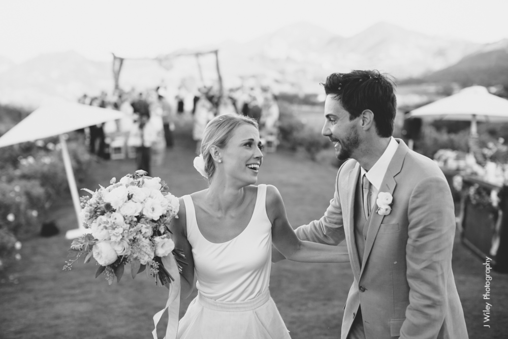 j wiley rustic whimiscal saddlerock ranch vineyard wedding malibu neutral gold mountains-1494