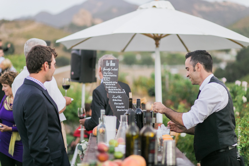 j wiley rustic whimiscal saddlerock ranch vineyard wedding malibu neutral gold mountains-1550