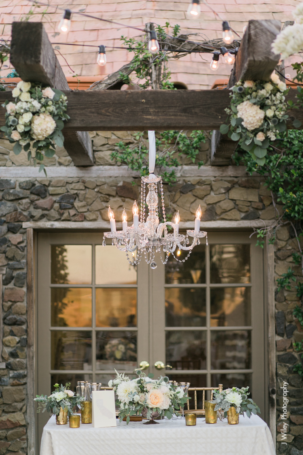 j wiley rustic whimiscal saddlerock ranch vineyard wedding malibu neutral gold mountains-1586