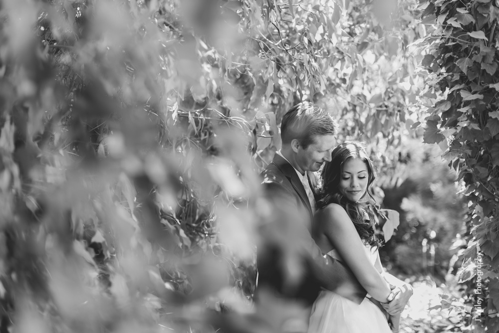 yosemite wedding photographer bass lake the pines resort photography los angeles destination-1159-2