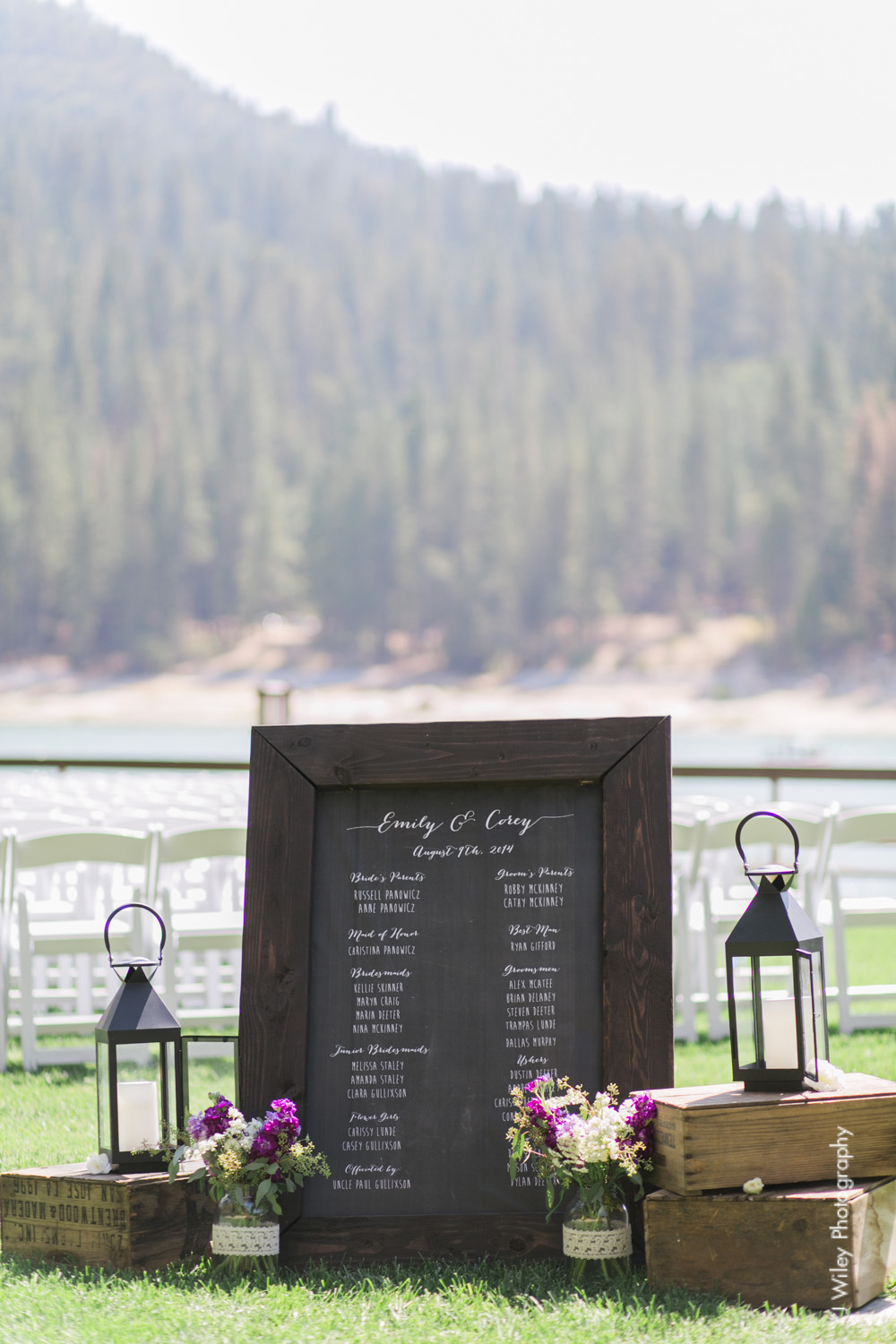 yosemite wedding photographer bass lake the pines resort photography los angeles destination-1279