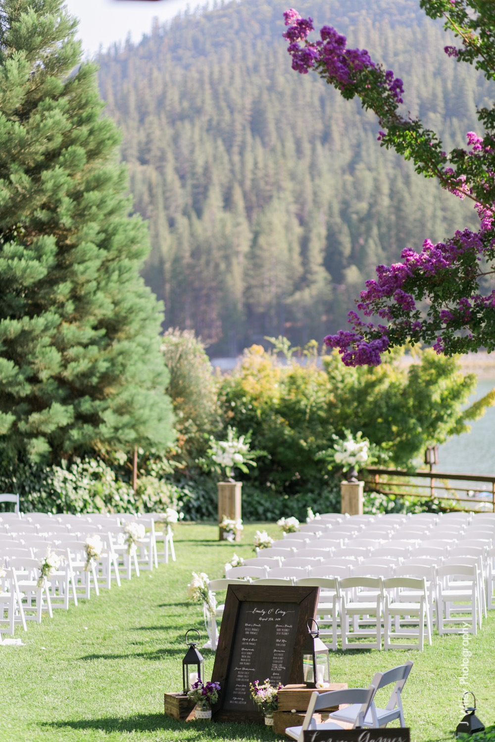 yosemite wedding photographer bass lake the pines resort photography los angeles destination-1296