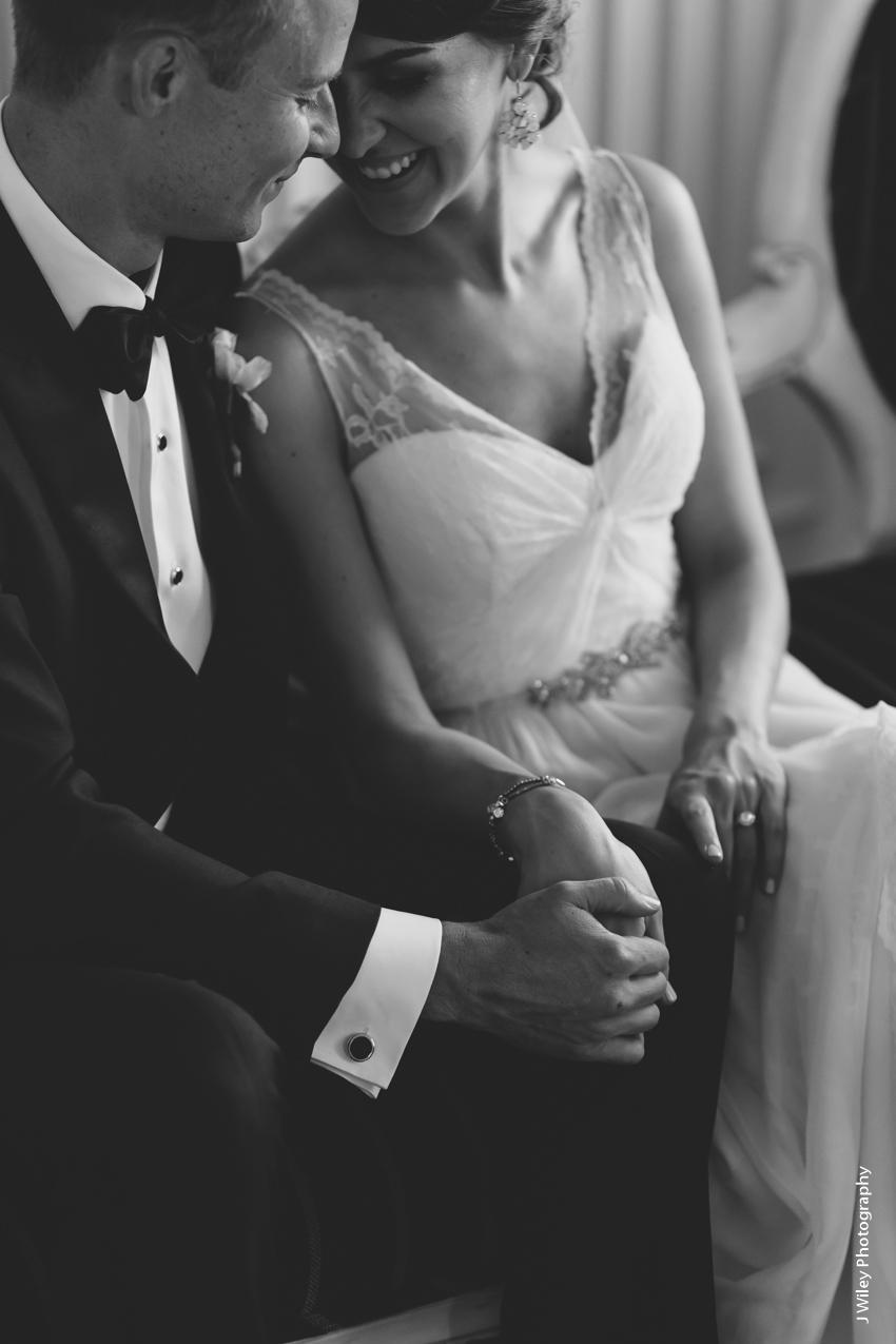 Culver Hotel SmogShoppe Wedding Los Angeles Photographer-1919