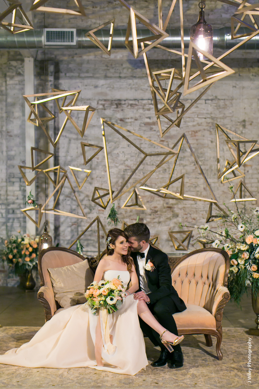 HNYPT-Wedding-Downtown-Los-Angeles-Wedding-Photographer-Urban-Industrial-Warehouse-Hipster-Geometric-1771