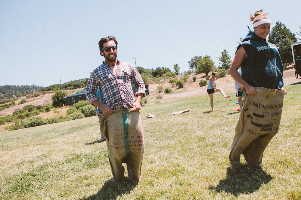 J Wiley Photography Mayacamas Ranch Los Angeles Wedding California Napa Sonoma Calistoga field day nontraditional offbeat games fun creative-2331