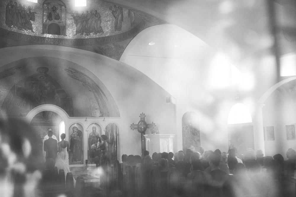 santa barbara wedding photographer gainey vineyard wedding reception saint barbara greek orthodox los angeles winery -1361