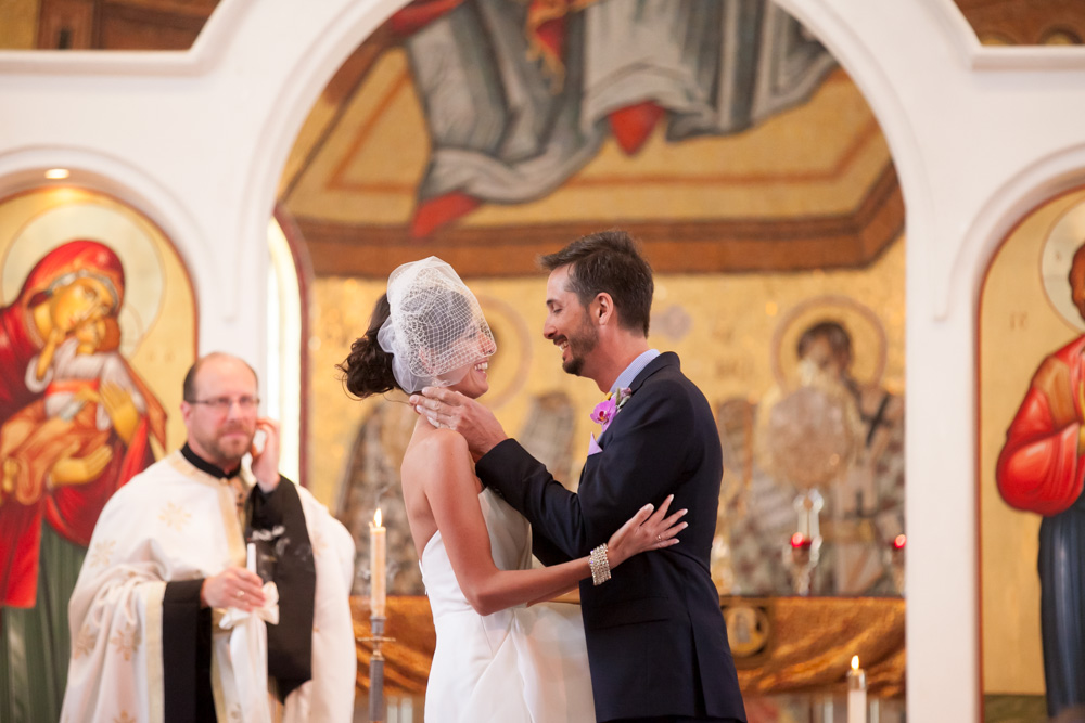 santa barbara wedding photographer gainey vineyard wedding reception saint barbara greek orthodox los angeles winery -1365