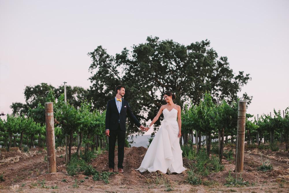 santa barbara wedding photographer gainey vineyard wedding reception saint barbara greek orthodox los angeles winery -1568