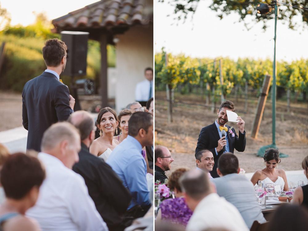 santa barbara wedding photographer gainey vineyard wedding reception saint barbara greek orthodox los angeles winery -18