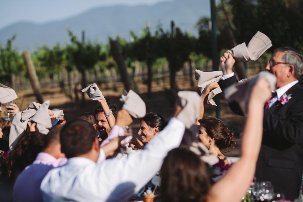 santa barbara wedding photographer gainey vineyard wedding reception saint barbara greek orthodox los angeles winery -1888