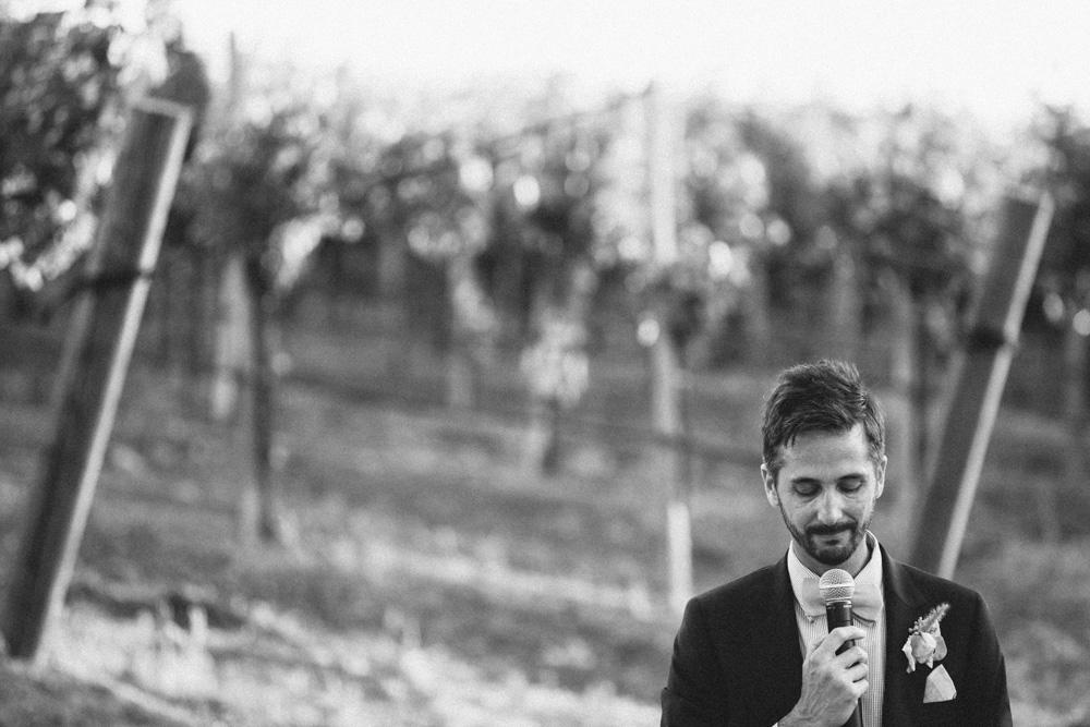 santa barbara wedding photographer gainey vineyard wedding reception saint barbara greek orthodox los angeles winery -1996