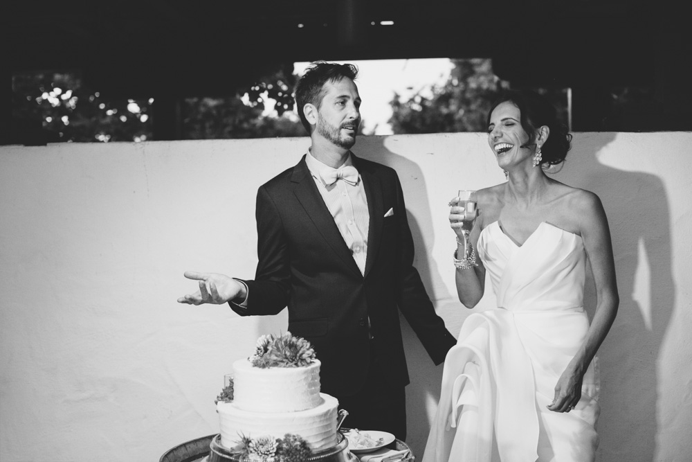 santa barbara wedding photographer gainey vineyard wedding reception saint barbara greek orthodox los angeles winery -2025