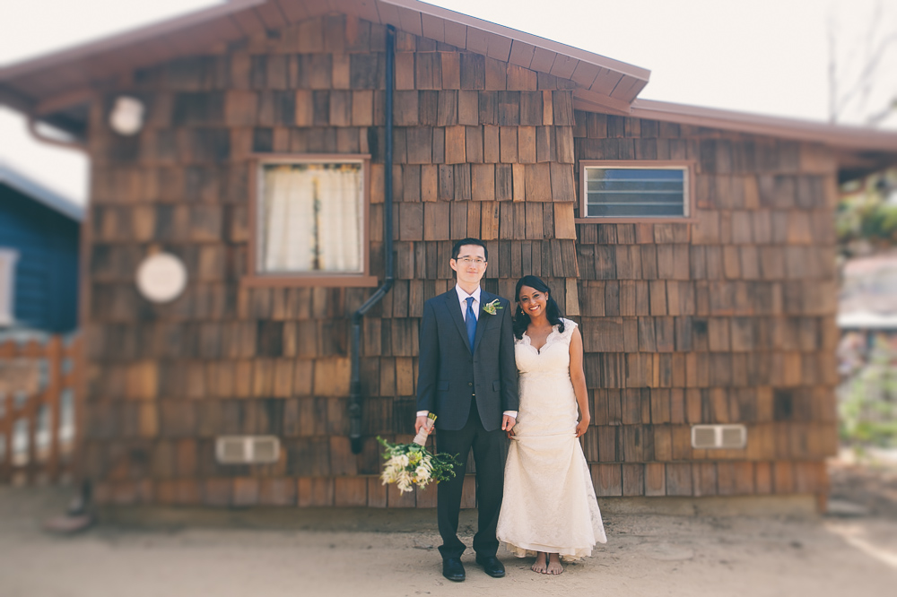 J Wiley Photography Crystal Cove Wedding Photographer Los Angeles Santa Barbara Beach Flowers Bohemian Candid Offbeat DIY Indie-6