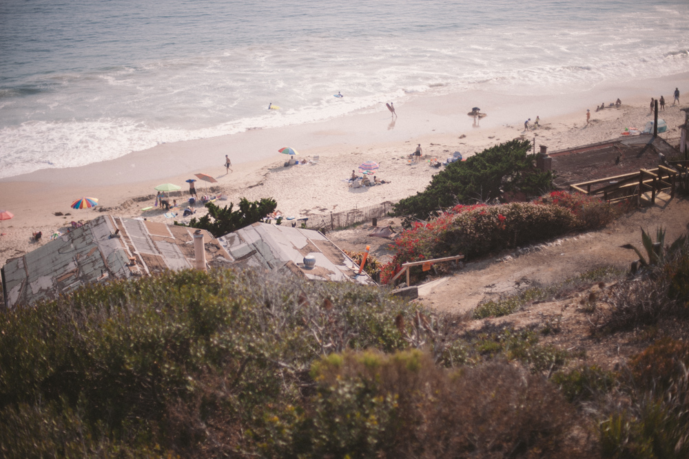J Wiley Photography Crystal Cove Wedding Photographer Los Angeles Santa Barbara Beach Flowers Bohemian Candid Offbeat DIY Indie Laguna Beach-1208