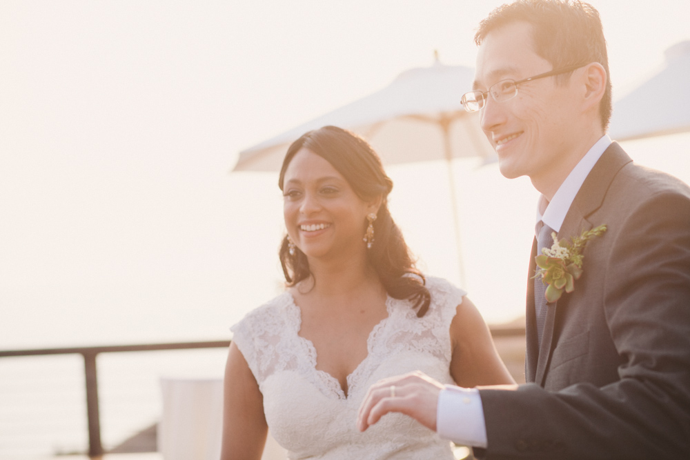 J Wiley Photography Crystal Cove Wedding Photographer Los Angeles Santa Barbara Beach Flowers Bohemian Candid Offbeat DIY Indie Laguna Beach-1711