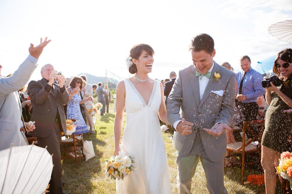 J Wiley Photography Mayacamas Ranch Los Angeles Wedding Napa Sonoma Calistoga California-6761