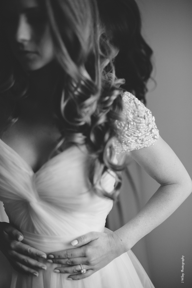 J Wiley Photography-1061
