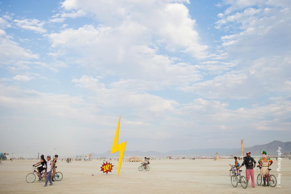 burning man 2014 caravansary art car playa temple-3