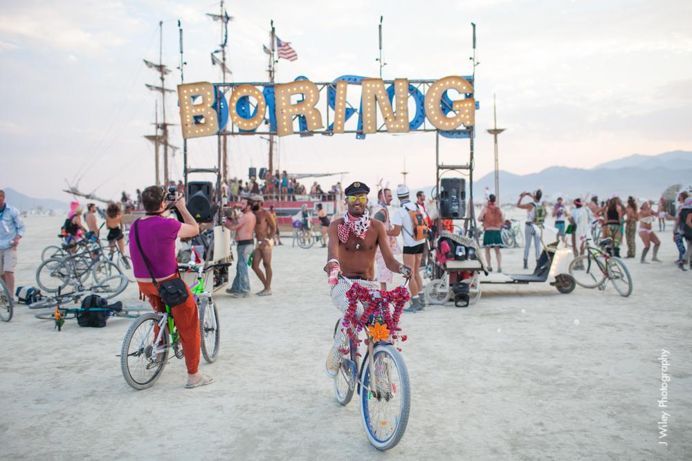 burning man 2014 caravansary art car playa temple-31