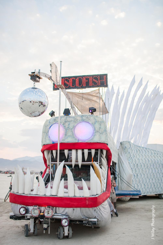 burning man 2014 caravansary art car playa temple-35