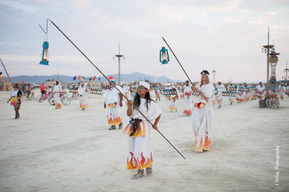 burning man 2014 caravansary art car playa temple-37