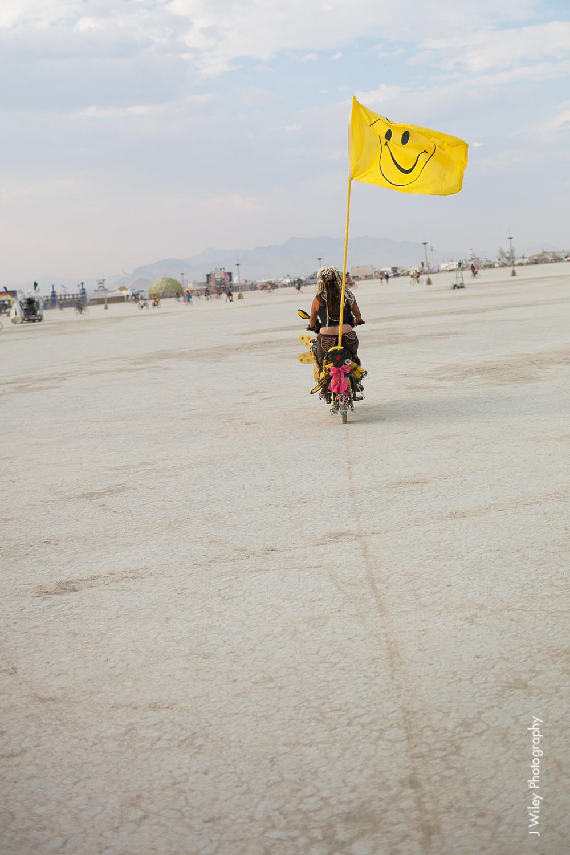 burning man 2014 caravansary art car playa temple-5