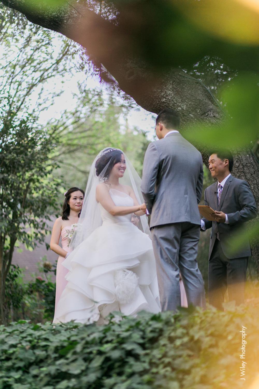 calamigos ranch malibu wedding pink confetti first look ferris wheel-1366