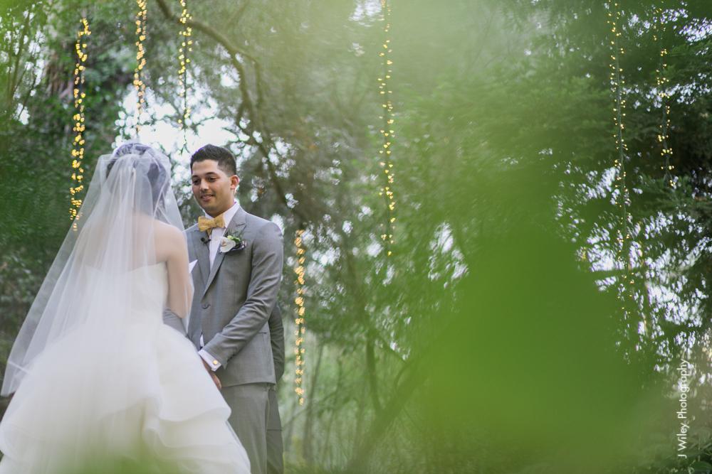 calamigos ranch malibu wedding pink confetti first look ferris wheel-1369