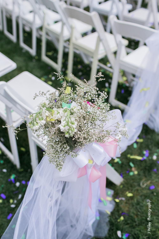 calamigos ranch malibu wedding pink confetti first look ferris wheel-1469