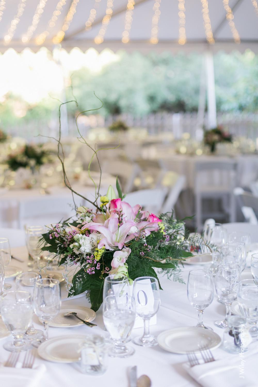 calamigos ranch malibu wedding pink confetti first look ferris wheel-1511