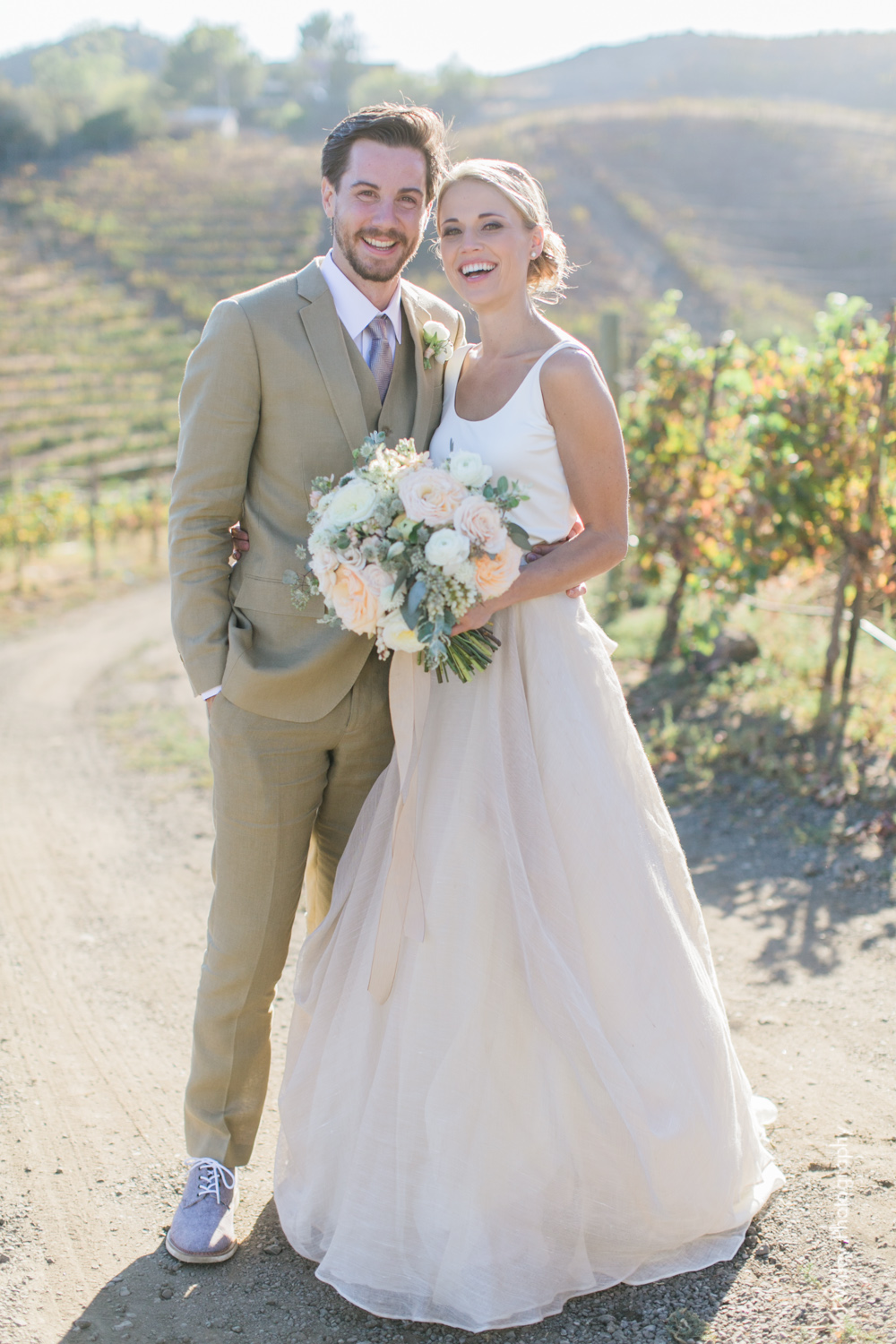 j wiley rustic whimiscal saddlerock ranch vineyard wedding malibu neutral gold mountains-1213