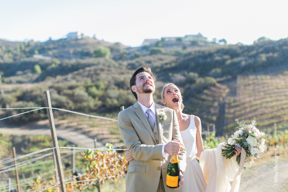 j wiley rustic whimiscal saddlerock ranch vineyard wedding malibu neutral gold mountains-1228