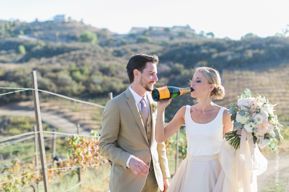 j wiley rustic whimiscal saddlerock ranch vineyard wedding malibu neutral gold mountains-1236