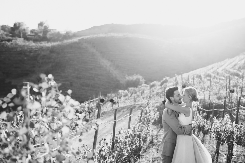 j wiley rustic whimiscal saddlerock ranch vineyard wedding malibu neutral gold mountains-1311