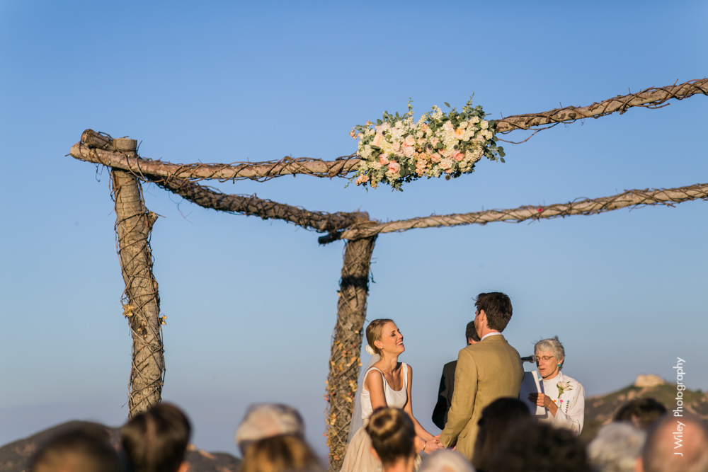 j wiley rustic whimiscal saddlerock ranch vineyard wedding malibu neutral gold mountains-1422