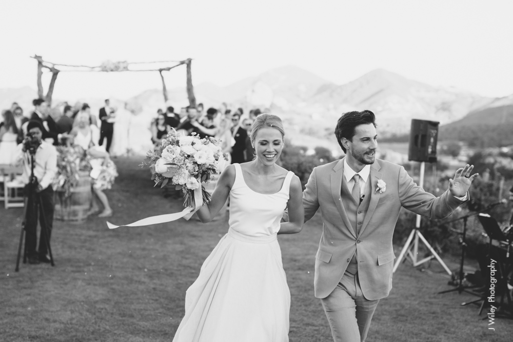 j wiley rustic whimiscal saddlerock ranch vineyard wedding malibu neutral gold mountains-1488