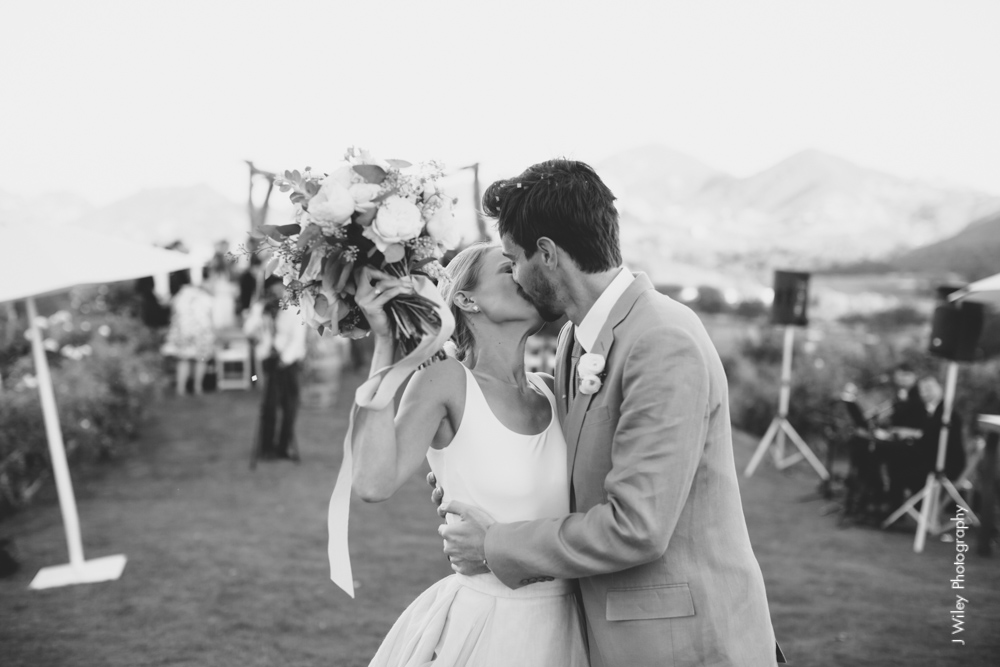 j wiley rustic whimiscal saddlerock ranch vineyard wedding malibu neutral gold mountains-1490