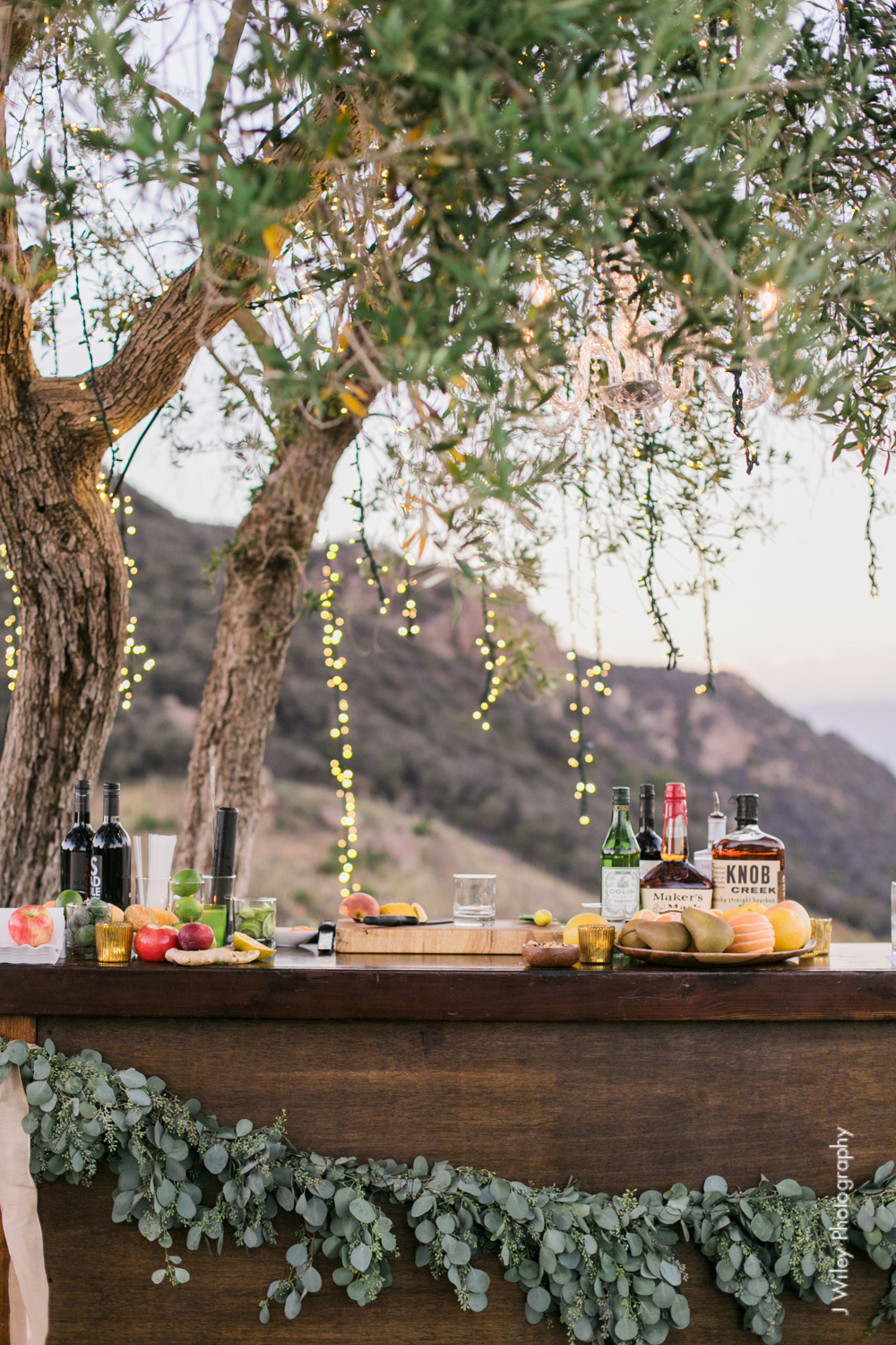 j wiley rustic whimiscal saddlerock ranch vineyard wedding malibu neutral gold mountains-1540