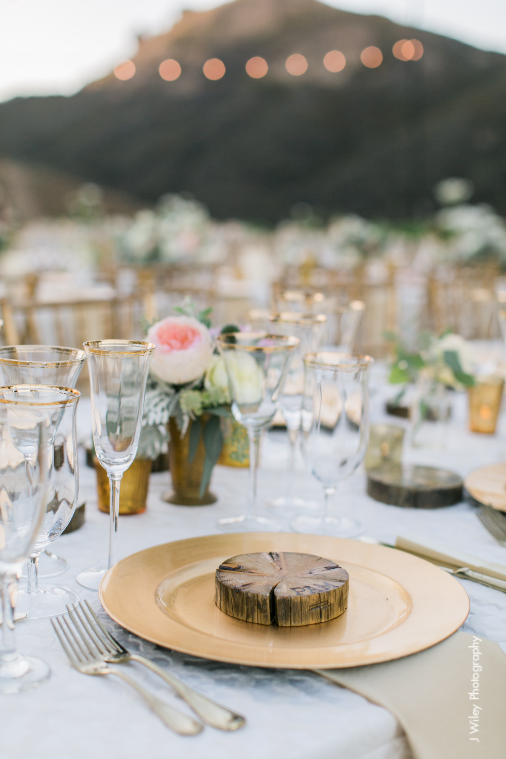 j wiley rustic whimiscal saddlerock ranch vineyard wedding malibu neutral gold mountains-1583