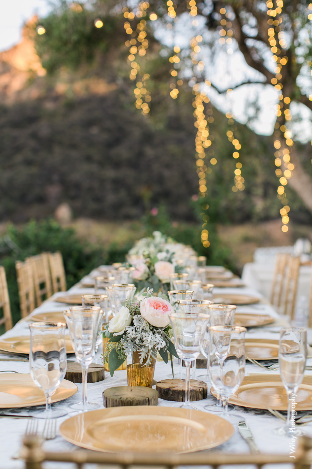 j wiley rustic whimiscal saddlerock ranch vineyard wedding malibu neutral gold mountains-1585