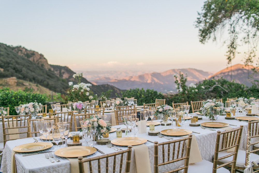 j wiley rustic whimiscal saddlerock ranch vineyard wedding malibu neutral gold mountains-1600