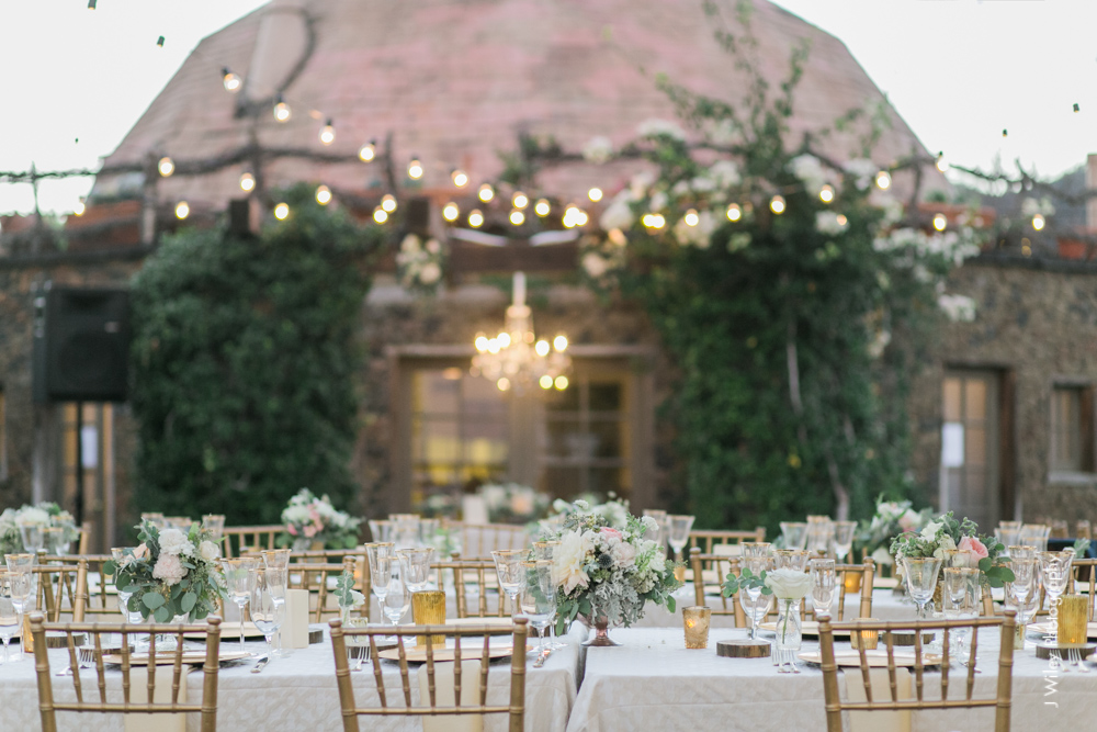 j wiley rustic whimiscal saddlerock ranch vineyard wedding malibu neutral gold mountains-1629