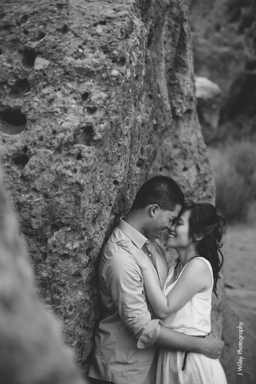 los angeles candid wedding photographer malibu engagement photography-1020