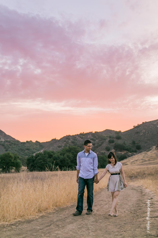 los angeles candid wedding photographer malibu engagement photography-1068